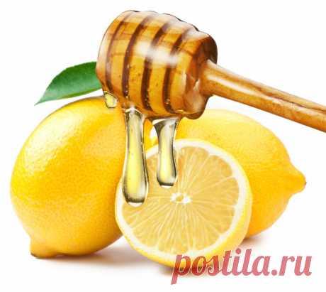 Это невероятно — я похудела на 20 кг с помощью вареного лимона