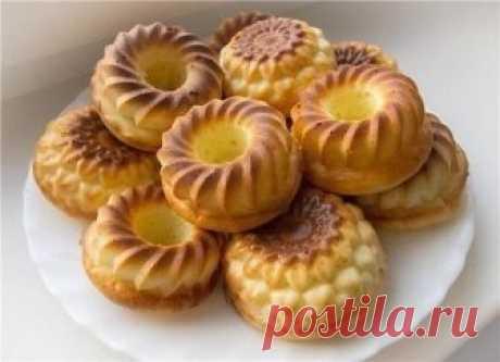 Сладки торти във фурната без масло. Дискусия на LiveInternet - руски служебни дневници