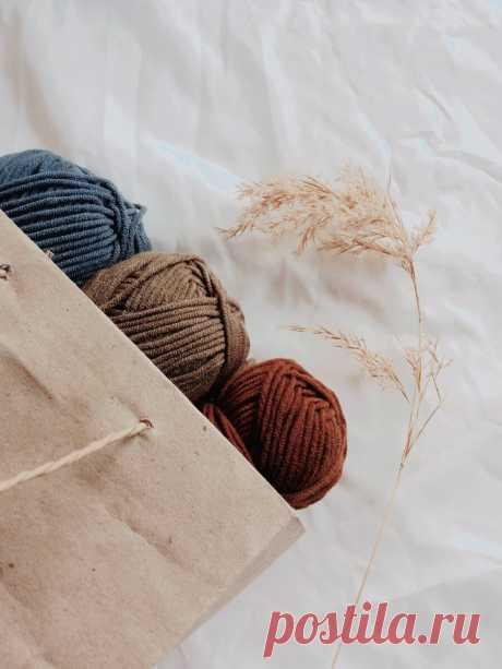 Как выбрать пряжу для вязания   Дом пуха   Семейный магазин   Яндекс Дзен