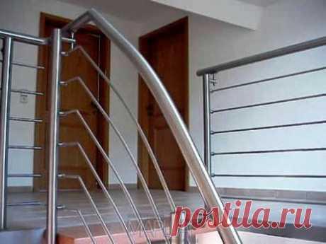 Изготовление лестниц, ограждений, перил Маршаг – Облицовка лестниц камнем