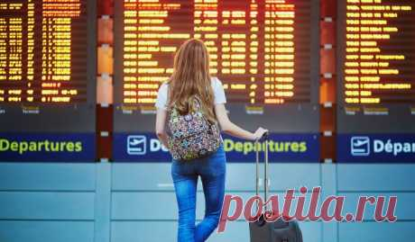 Что означают номера авиарейсов: расшифровываем абракадабру — секреты Тонкостей туризма