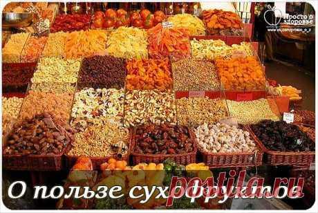 сообщение angel_devid : О пользе некоторых сушеных продуктов. (12:01 27-10-2013) [4139651/297300684] - olga_kms03@mail.ru - Почта Mail.Ru