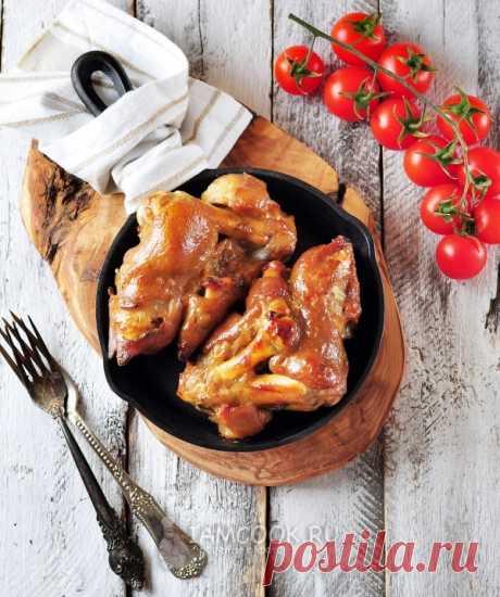 Свиные ножки, запеченные в духовке — рецепт с фото пошагово. Как запечь свиные ножки в духовке?