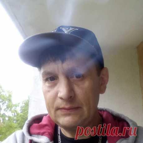 Dimitri Pawlodarsky