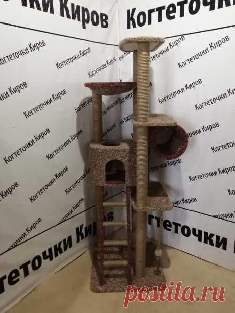 в Междуреченск!