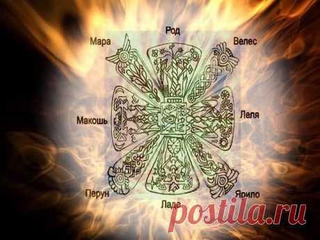 """Описание Креса.  КРЕС - самый древнейший и могучий символ божественного миропорядка и управления жизнью, небом, землей, хлебом насущнымлово """"крес"""" в переводе с древнерусского языка означает """"огонь"""", причем не просто огонь, а огонь магический, жреческий, то есть свЕтлый. Ношение данного божественного"""