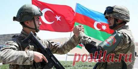 Турция ведет переговоры по участию в контроле за перемирием в Карабахе: Яндекс.Новости Вопрос касается того, как будет проходить контроль перемирия. По его словам, переговоры по данному вопросу продолжаются. Напомним, что Азербайджан, Армения и Россия подписали соглашение о прекращении конфликтов в Нагорном Карабахе.