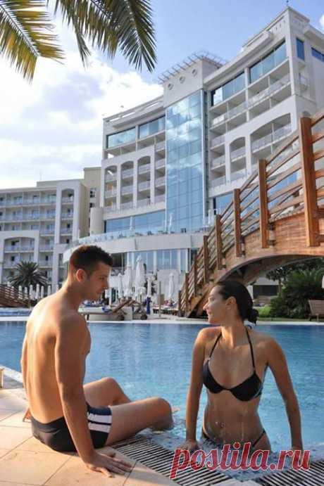 Timeline Photos - Montenegro stars Hotel Group
