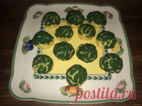 Пирожное Шу рецепт с фото Вкусный рецепт приготовления пирожного шу в домашних условиях. Пирожное Шу рецепт с фото по шагам