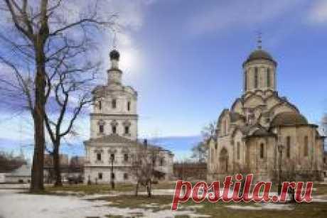 Сегодня 17 июля памятная дата День преподобного Андрея Рублева
