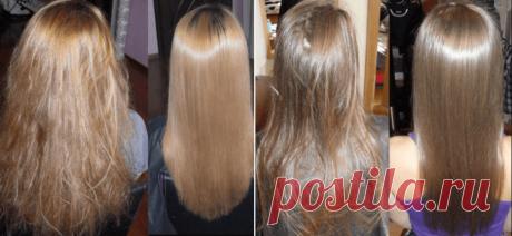 Чтобы понять, нуждаются ли пряди в восстановлении, нужно ознакомиться с главными «симптомами» поврежденных волос. Выглядят они так:  Расслаивающиеся кончики; Хрупкость и ломкость; Тусклый цвет; Потеря объема; Усиленное выпадение; Медленный или остановившийся рост. Если вы успели столкнуться хотя бы с двумя пунктами из этого списка, задумайтесь о восстановлении волос, иначе они начнут всё быстрее портится. К счастью, восстановить их совсем несложно.