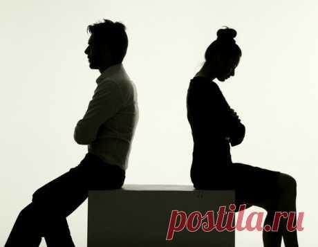 Почему мужчины изменяют: 10 главных причин | Половинка моя | Яндекс Дзен