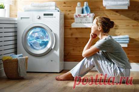 Какие изделия можно и нельзя стирать в стиральной машине | Журнал Cosmopolitan