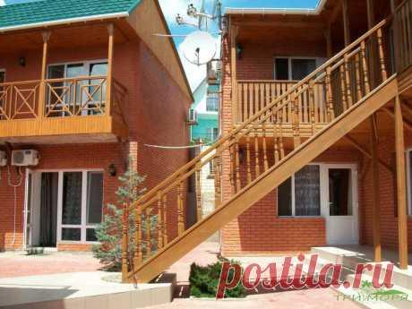Коктебель Крым Посуточная аренда номеров Коктебель цены частное жилье снять номер в гостевом доме