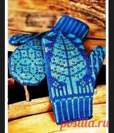 Vasilyushkino needlework. Knitting by a hook, spokes.