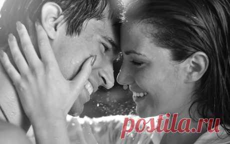 Страница для тех кто стремиться создать свою счастливую семью и гармоничные отношения в ней.