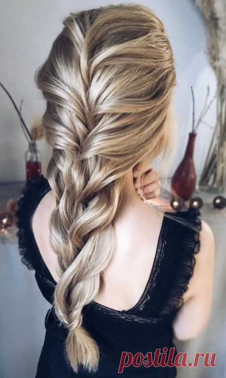 Hairstyles – MB Beauty Empire