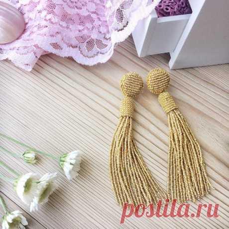 (5) Allforyou.jewelry