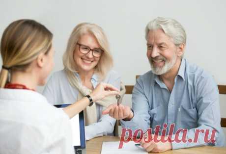 Жилищный сертификат на покупку квартиры – что нужно знать?
