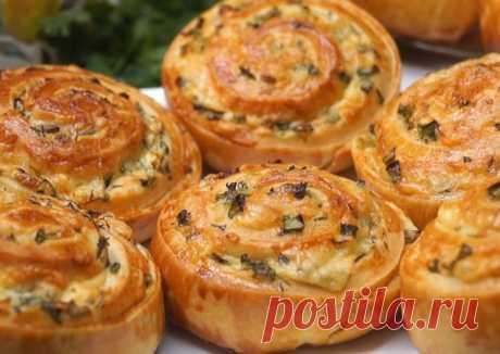 Вкусняшка для перекуса на каждый день - пошаговый рецепт с фото. Автор рецепта kalnina . - Cookpad