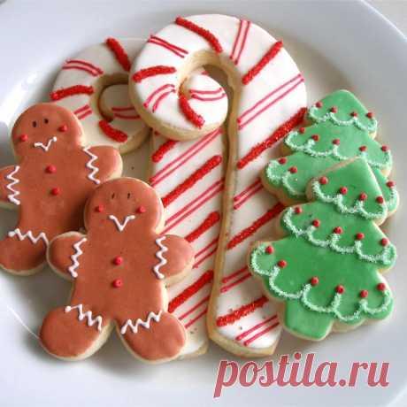 Мягкое сахарное печенье (самое лучшее) рецепт с фото пошагово Мягкое сахарное печенье (самое лучшее) - пошаговый кулинарный рецепт приготовления с фото, шаг за шагом.