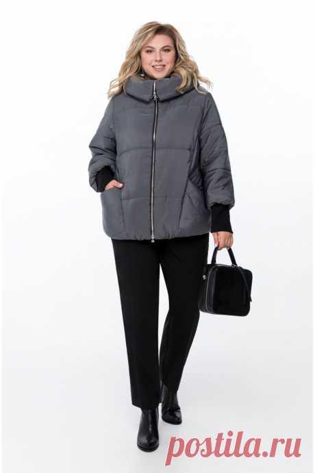 Белорусские куртки 64 размера