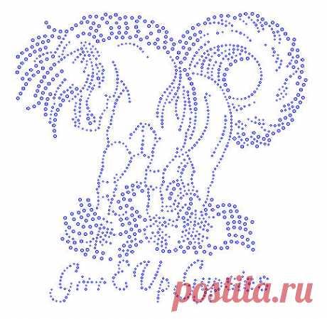 (6) Gallery.ru / Фото #80 - Блестящие - tigerfairy