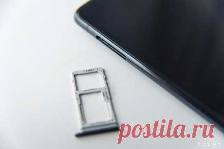 Простые вещи: как настроить телефон, если выникогда этого раньше неделали | 42.TUT.BY