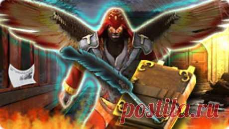 Сайлентвиль - MyPlayCity - Скачать бесплатные игры - Играть в бесплатные игры!