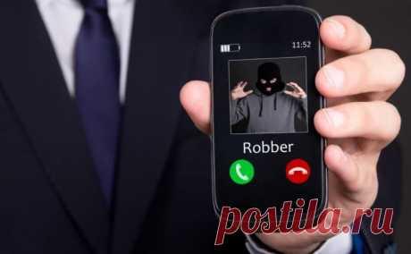 Звонки от незнакомых номеров и моментальный сброс Многие устали постоянно получать звонки с неизвестных номеров. Чтобы избавиться от этого кто-то блокирует их, кто-то просто не отвечает.