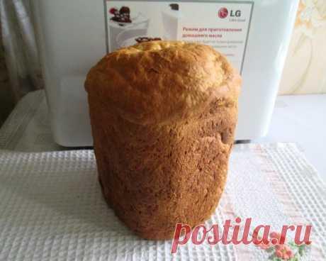 Вкусный и ароматный морковный хлеб в хлебопечке | Alinina кухня | Яндекс Дзен