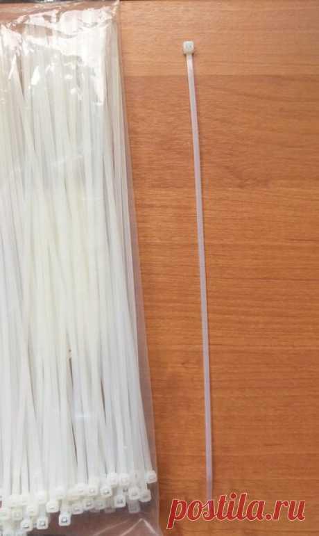Простая самоделка избавит от проблем волос в канализации