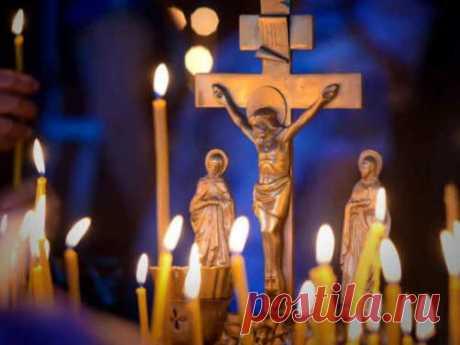 El sábado Troitsky paternal el 26 de mayo: como recordar correctamente difunto la Conmemoración difunto — un de los ritos esenciales en el cristianismo. Las oraciones por el descanso que han muerto los ayudarán recibir la tranquilidad en el Reinado Divino.