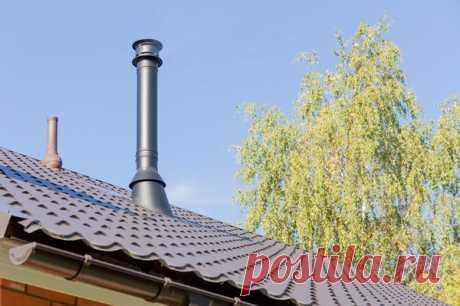 La ventilación en la casa de campo: para que es necesaria y como abastecerle