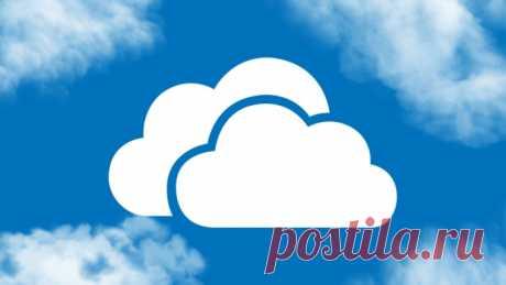 Как делиться файлами с помощью облачных сервисов? | Лайфхаки