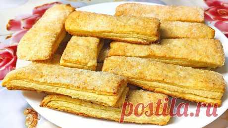 Печенье из творога – пошаговый рецепт с фотографиями