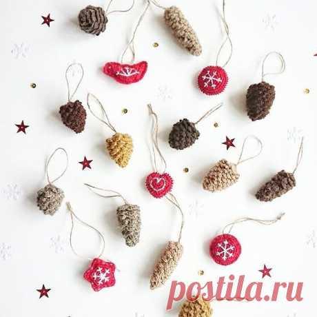 Photo by Нина Климова.Вязаные игрушки 🐻 on November 11, 2020.