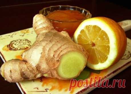 Чай, который растопит все килограммы...Не поленитесь, результат вас не заставит ждать :)