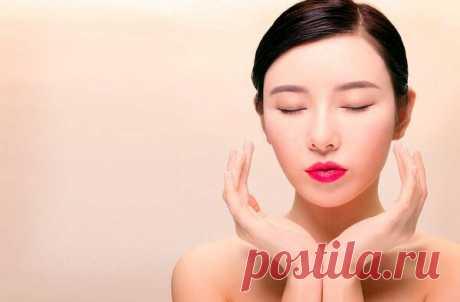 Пластическая операция руками: японский массаж лица Коруги | FaceSave.ru | Яндекс Дзен