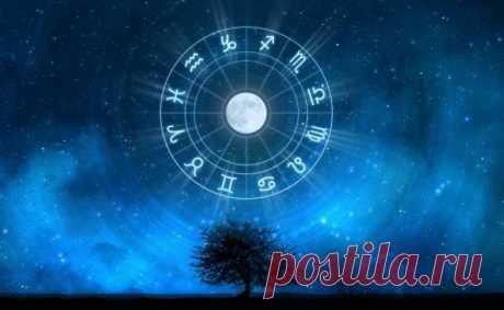 Самые выносливые знаки зодиака, по мнению астрологов