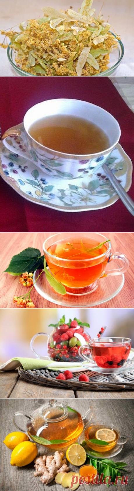 Рецепты полезного чая | Напитки создаем,жажда ни почем | Яндекс Дзен