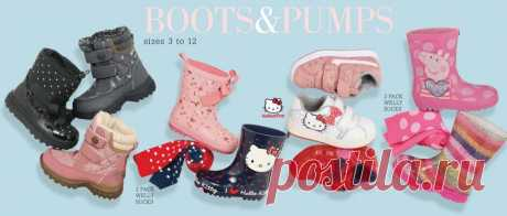 Younger Shoes & Boots | Footwear Collection | Girls Clothing | Next Official Site - Page 14