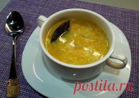 (4) Суп из рыбных консервов - пошаговый рецепт с фото. Автор рецепта Людмила . - Cookpad