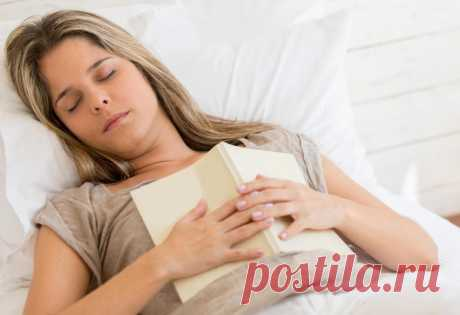 Как заснуть, когда ваш разум отказывается отключаться. Советы знахаря из Бали! Сегодня попробую!