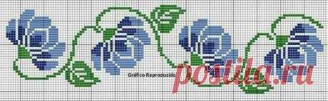 celia ramalho ponto cruz flores - Búsqueda de Google