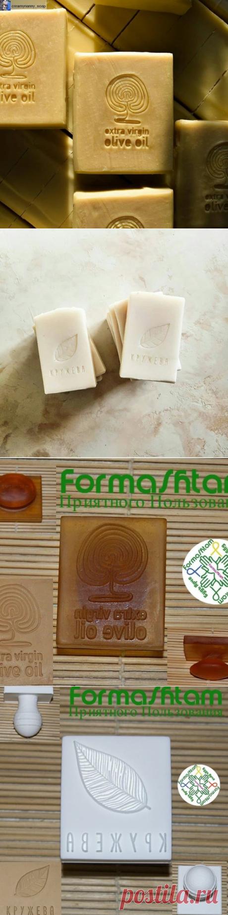 FORMASHTAM (@formashtam) • Фото и видео в Instagram
