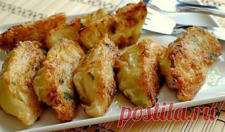 Всю неделю готовлю молодую капусту по простому рецепту | Женские секреты | Яндекс Дзен