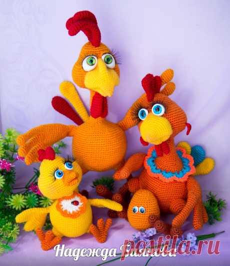 PDF Цыплёнок Сёмушка крючком. FREE crochet pattern; Аmigurumi doll patterns. Амигуруми схемы и описания на русском. Вязаные игрушки и поделки своими руками #amimore - Цыпленок, chick, chicken, pollito, pintinho, poussin, küken, hühnchen, pisklę, tavuk, kyckling, poulet, курча. Amigurumi doll pattern free; amigurumi patterns; amigurumi crochet; amigurumi crochet patterns; amigurumi patterns free; amigurumi today.