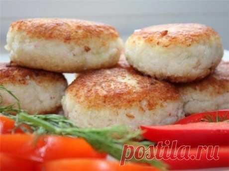 Рыбные котлеты из филе минтая рецепт с фото пошагово - 1000.menu