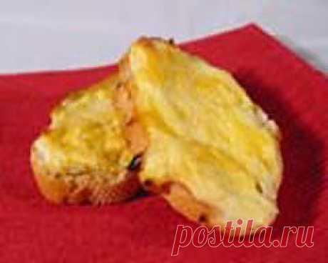 Как приготовить ленивые пирожки? | Еда и кулинария